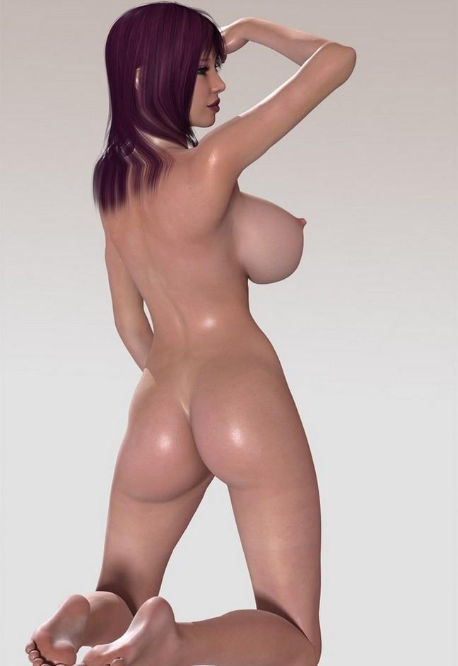 Jackie moore topless pics