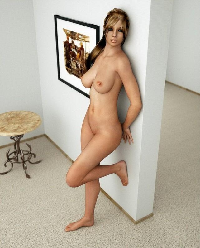 Melanie lynskey topless video