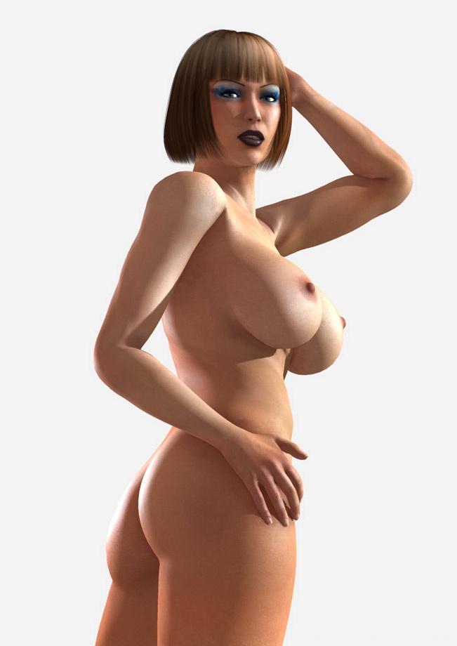 Shia lebeouf topless
