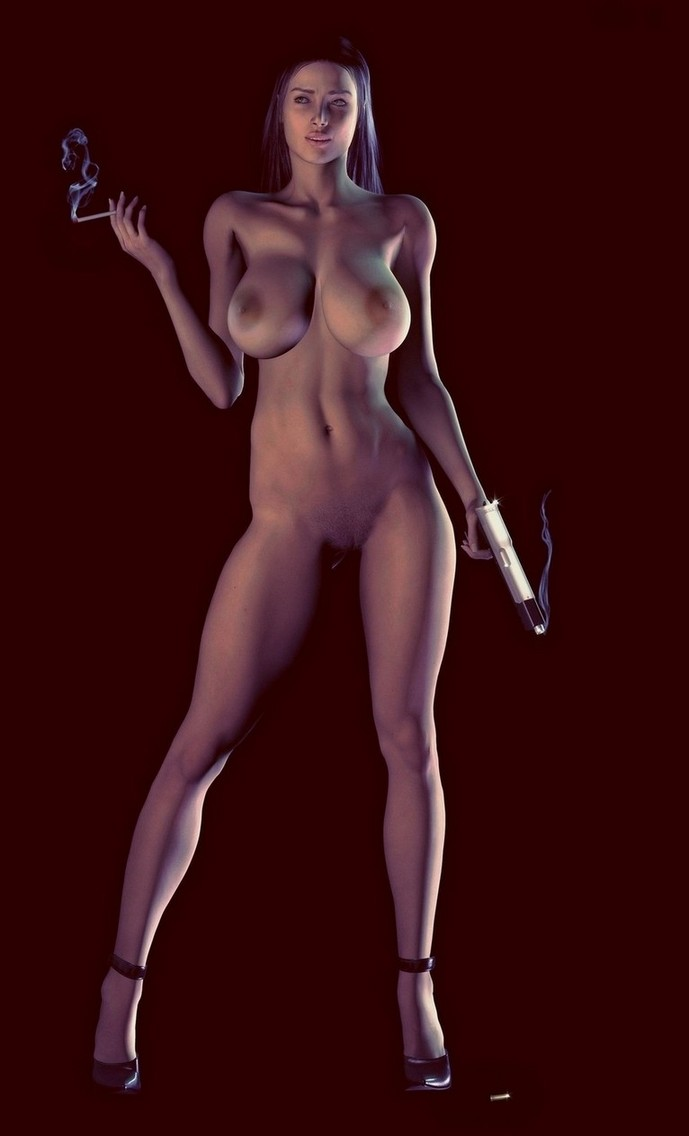 big booty granny nudes