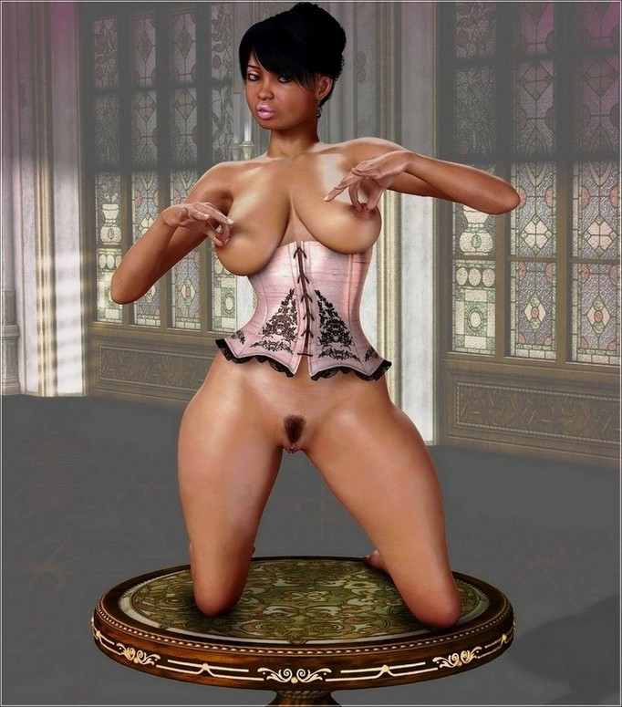 Sexy cheryl coles boobs porn