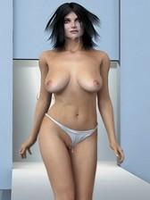 boobs 46 ass