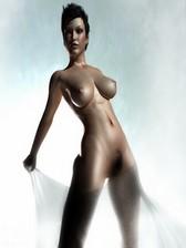 big tits galore 5