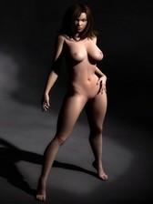 michele smith tits