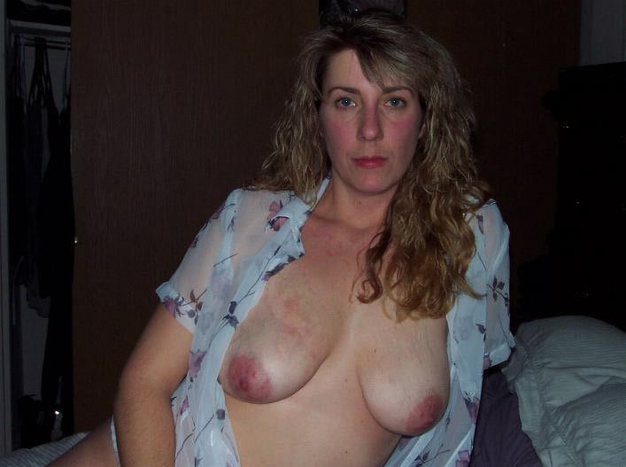 video amateur gratuite escort bron