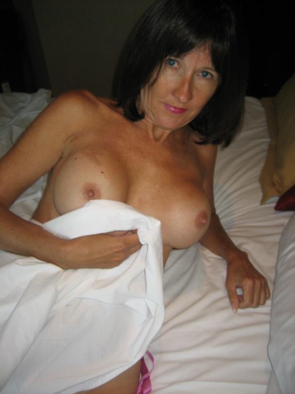 audrina pics topless
