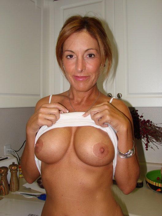 giant huge boobs