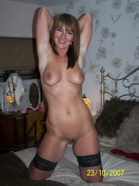 milky tied tits