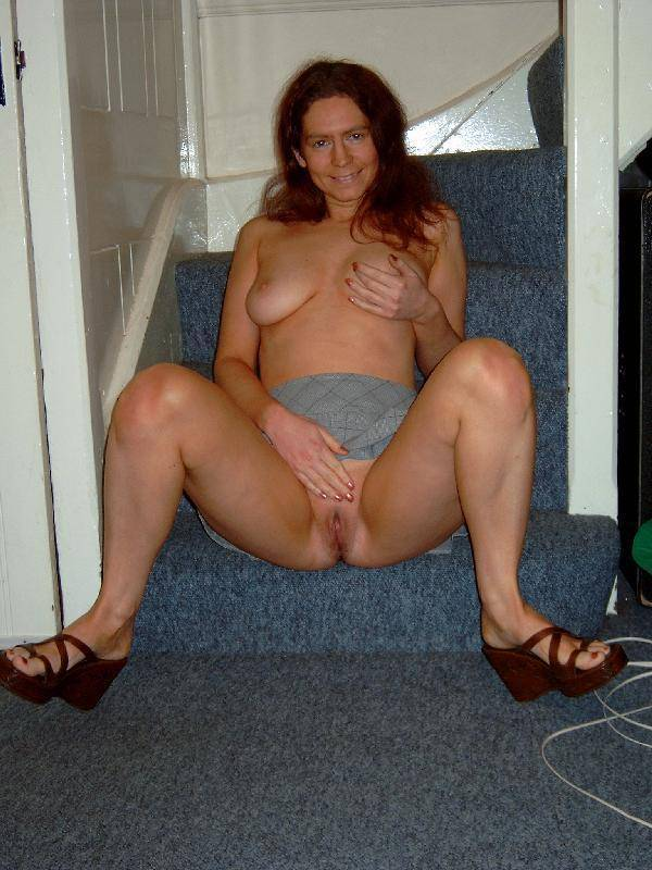 cuckold with tits