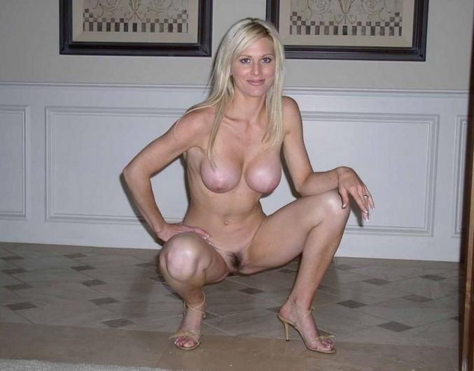 girls sucking own boobs
