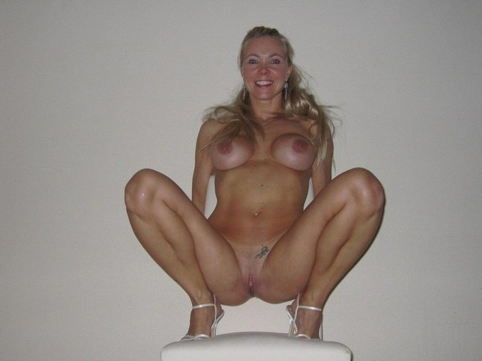 sloppy fuck big tits
