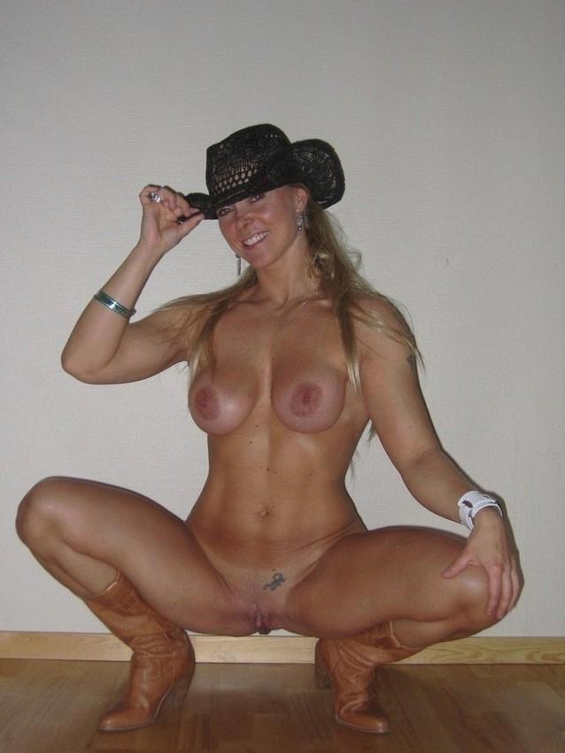 madeleine west topless see through