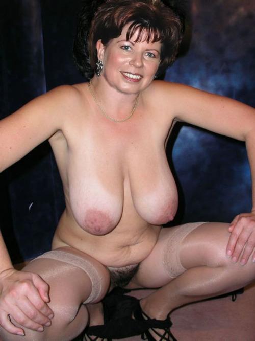 incest tits