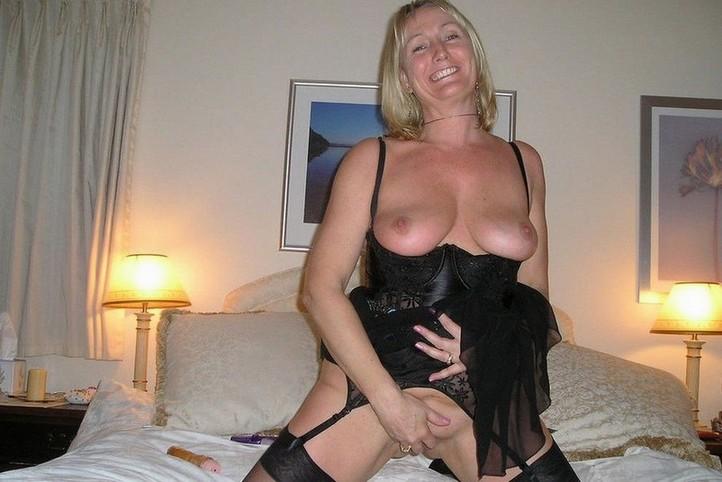 boobs heavy