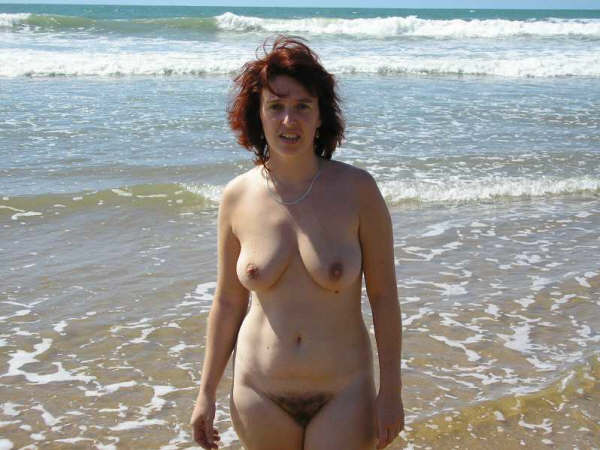 tiffany martin topless