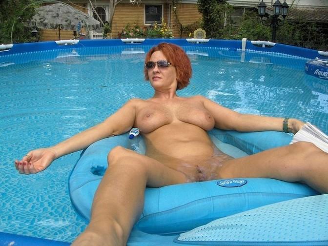 upclose boobs