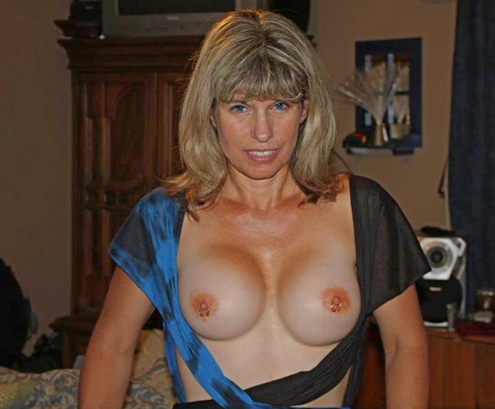 Sophie dee blue lingerie