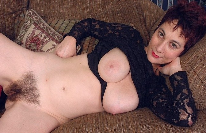 giant mature boobs tits