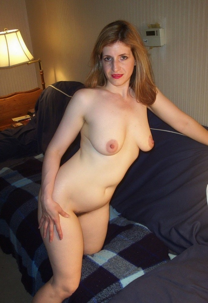 suck dick topless girl