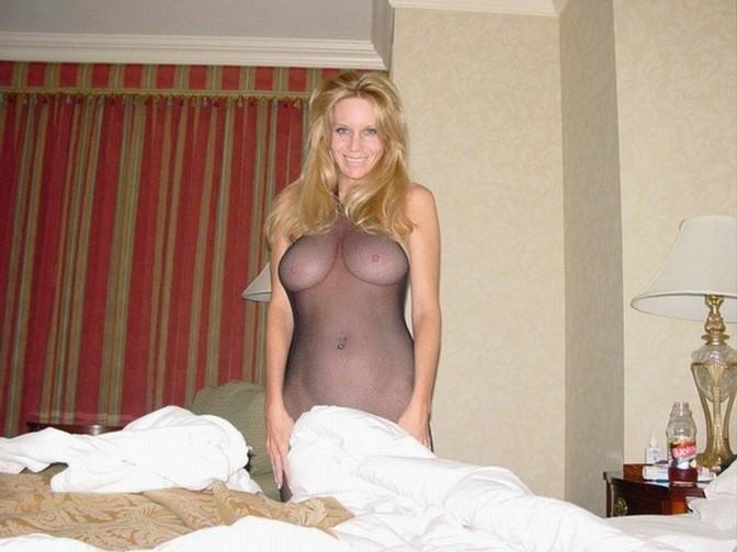 pinkys big boobs vids