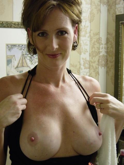 biggest tits from