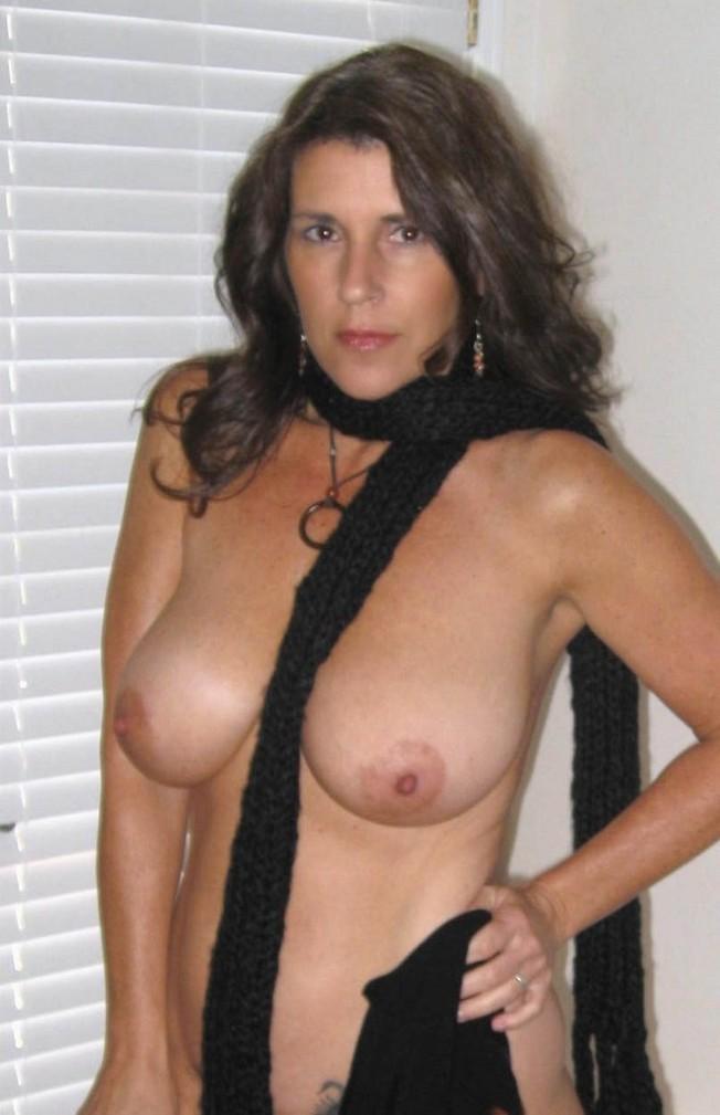 myboobsite davina bras 3