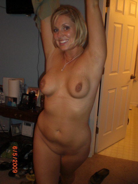 skits and tits