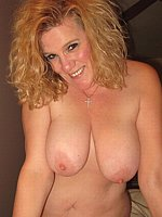mature tits for tit lovers
