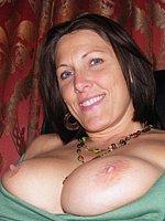 hayden busty pregnant