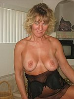 hot dirty sexy blondes porn tits