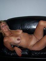 giant busty girl