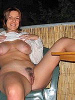 topless actress video