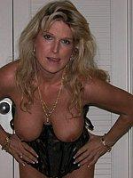 nipple tits