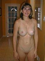 minkas huge tits