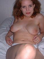 asian woman big tits