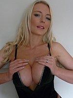 ourei harada boobs