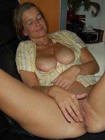 huge tits and dick sex pics