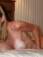 big huge ass tits