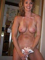 older women hardcore busty cum