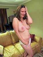 celebrity bouncing boobs
