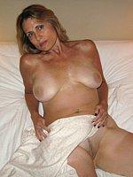 pamala andersan topless
