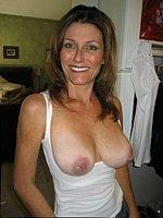 black bra big tits