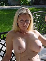 monster tits porn viedos