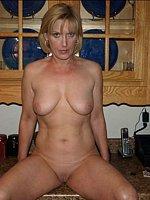 bbw tits bondage pictures