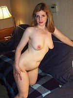 biggest tits ever pics