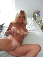 lorna morgans huge tits