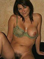 fat naked women tits