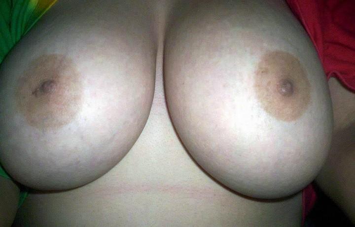 gangbang oslo undertøy kvinner