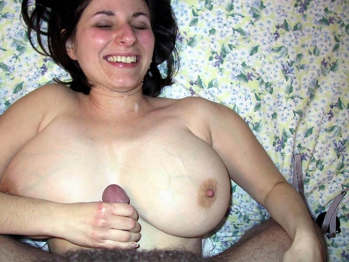 Red tube wedsite forced orgasm