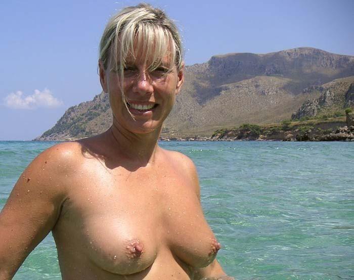 top 20 nicest boobs